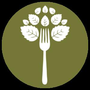 Delinut - Dietética y nutrición en Ourense