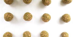 albondigas-vegetales-delinut-ourense
