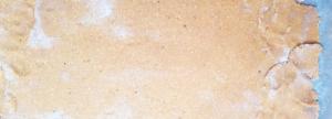 pizza-vegetariana-sin-gluten-delinut-ourense