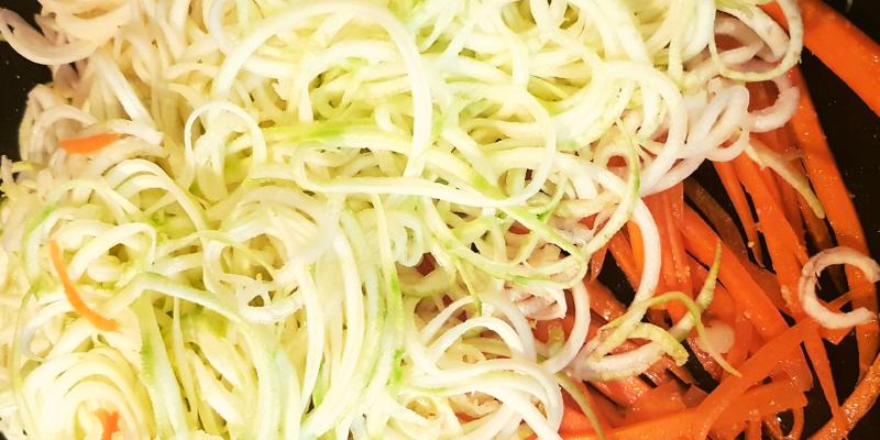 pasta-vegetal-delinut-ourense