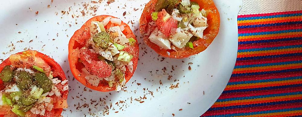 tomate-delinut-ourense