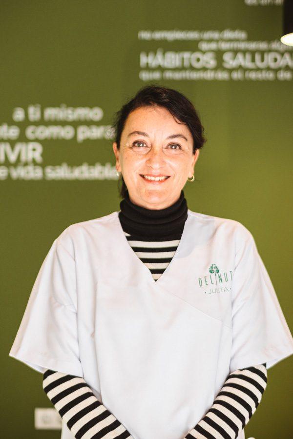 julita-delinut-perfil