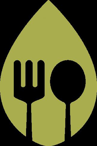 vegan-iconAsset 1